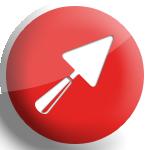bausanierung-muenchen-icon.png