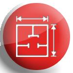 trockenbau-muenchen-icon.png